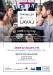 Travailler et Vivre à Laval