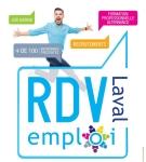 RDV de l'emploi et de l'Alternance