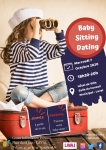 Baby Sitting Dating