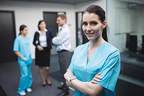 job dating emploi le mans hopital