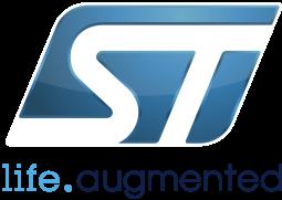 9 postes à pourvoir chez ST MicroElectronics