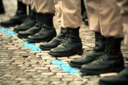 L'armée de terre va recruter 2500 personnes en 2020 dans le Grand Ouest