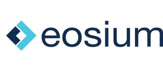 Logo EOSIUM Recrutement