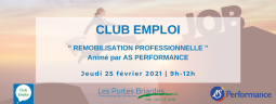 Club Emploi