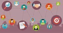 Candidats et recruteurs, LMVemploi évolue pour plus de services