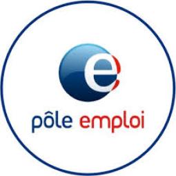 Depuis le 18 mai, le Pôle emploi de Cavaillon vous accueille dans ses locaux sur RDV