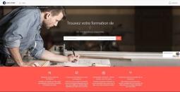 Plus de 30 formations pour les demandeurs d'emploi du pôle emploi de Cavaillon