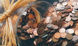 Vitagora Café : le parcours de financement des PME en croissance