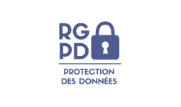 RGPD - Attention aux arnaques !