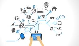 Action collective « Voucher IoT » : aide à la première industrialisation des objets connectés