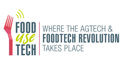 Deuxieme Edition du Salon Food Use Tech