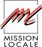 """Les missions locales, une """"boîte à outils"""" pour aider les jeunes à trouver un emploi"""
