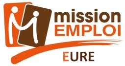 Mission Emploi Eure