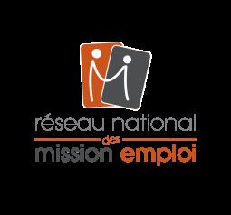 Les Missions Emplois