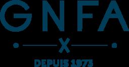 Le GNFA Recherche Candidats : Conseiller Commercial Après-Vente