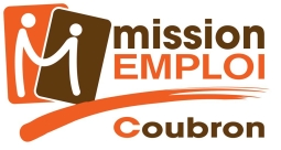 Mission Emploi Coubron