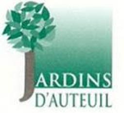 Les Jardins d'Auteuil à Marcoussis recrutent des ouvriers.ères paysagiste