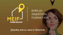 La MEIF Paris-Saclay reste ouverte