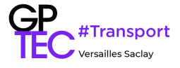 """GPTEC Transport"""