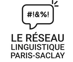 Rentrée linguistique associative 2021