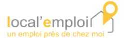 Atelier « Découverte de Local'emploi » dans plusieurs antennes de la MEIF Paris-Saclay