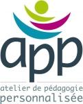 Information collective du Greta de l'Essonne