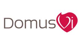 Jobdating - Domusvi - Postes Auxiliaire de Vie