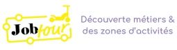 JOB TOUR : Découverte Multi-métiers des Zones d'Activités du territoire