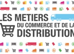 Jobdatings et sessions d'informations collectives – Commerce