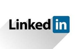 """Atelier """"Votre profil pro avec Linkedin"""""""