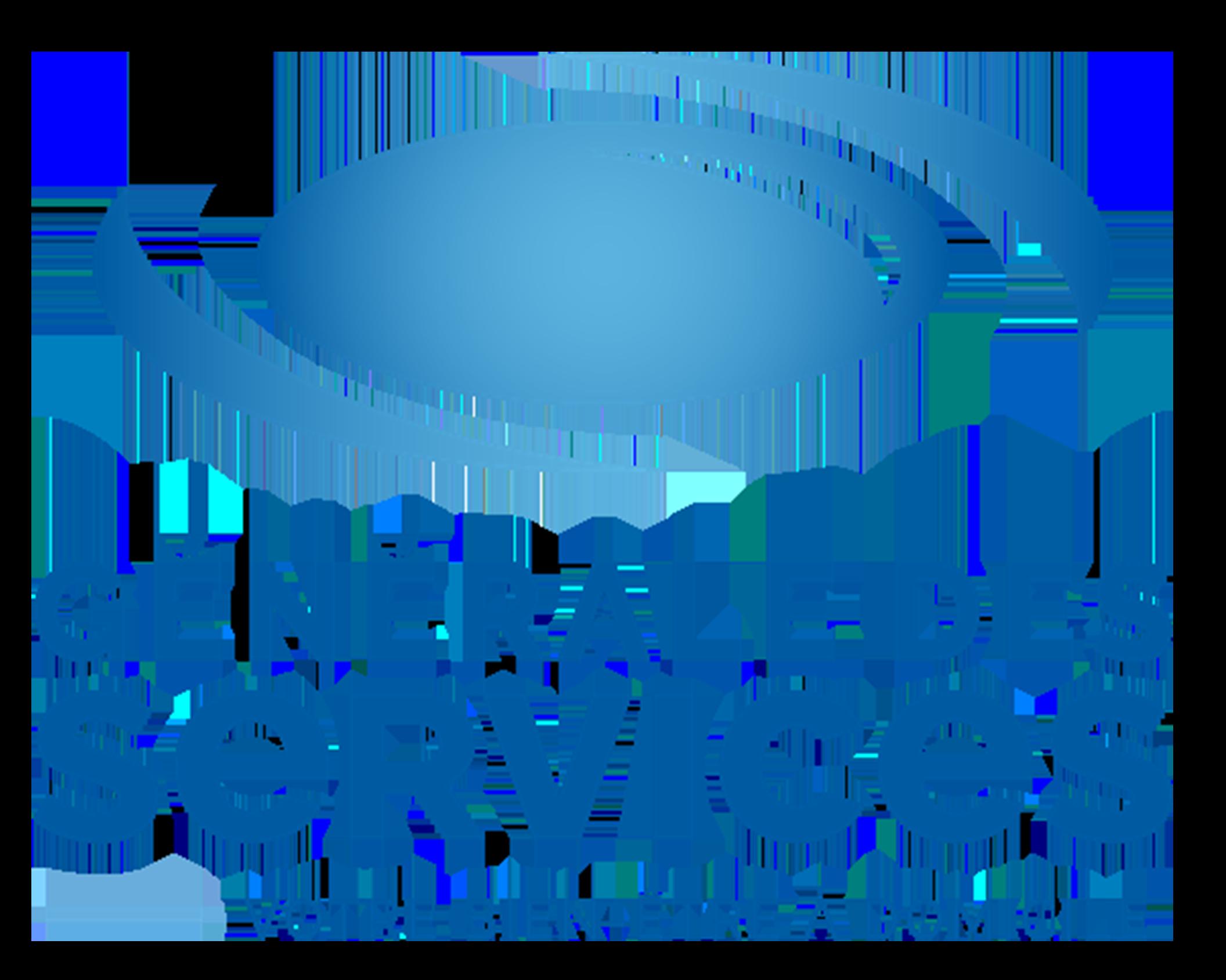 Logo ADN AIDE ET SERVICES / GENERALE DES SERVICES