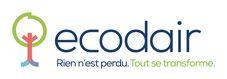 Logo ECODAIR ACI