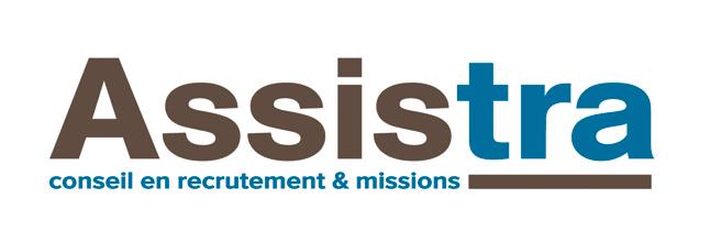 Logo ASSISTRA