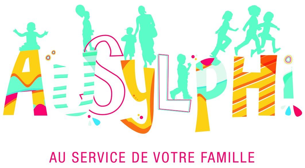 Logo AUSYLPHI Family