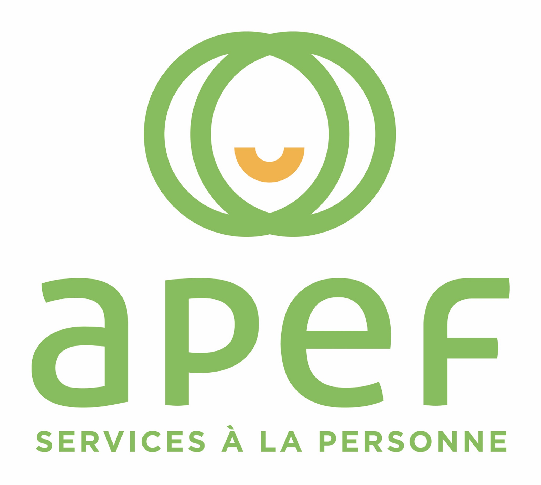 Logo APEF ORSAY
