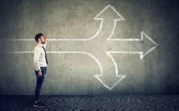 Reconversion professionnelle : Sautez le pas ! Le coaching est financé à 100%…