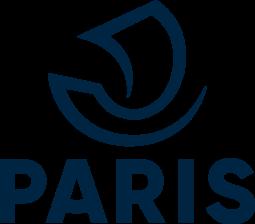 LA VILLE DE PARIS RECRUTE 40 ADJOINT·E·S TECHNIQUE·S JARDINIER·E·S DANS LE CADRE DU PACTE