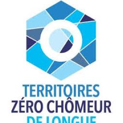 L'association Zéro chomeur de Longue Durée de Bouffémont, Moisselles, Attainville