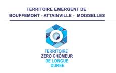 Logo TZCLD