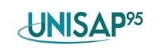 Logo unisap