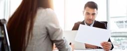 Découvrez le site Emploi Seine-Eure: plus de 2000 offres d'emploi vous y attendent