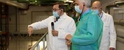 Aptar Pharma développe la valve du futur