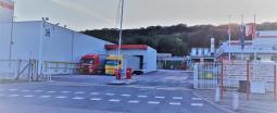 Barry Callebaut réalise de nouveaux investissements sur le site de Louviers