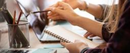 Une formation Commerce, Vente, Marketing en alternance à Louviers