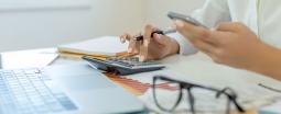 Titre Professionnel : Gestionnaire Comptable et Fiscal