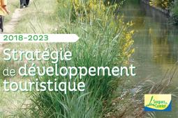 Stratégie de Développement Touristique des Sorgues du Comtat