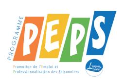 Le programme « PEPS »