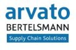 Arvato Supply Chain recrute à Chanteloup-en-Brie
