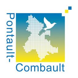 La commune de Pontault-Combault recrute !