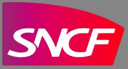 SNCF recrute : aiguilleurs du rail et techniciens supérieurs de la circulation ferroviaire